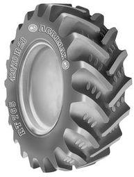 BKT Agrimax RT765 Tires
